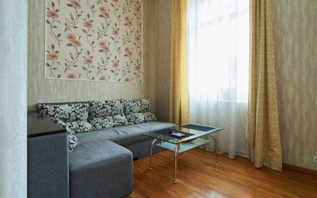 Гостиница Home-Hotel Bohdana Hmelnitskogo 29-2 Украина, Киев - отзывы, цены и фото номеров - забронировать гостиницу Home-Hotel Bohdana Hmelnitskogo 29-2 онлайн