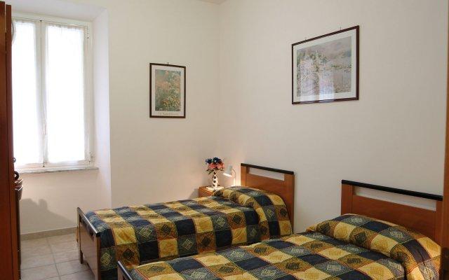 Отель My Life Италия, Рим - 1 отзыв об отеле, цены и фото номеров - забронировать отель My Life онлайн комната для гостей