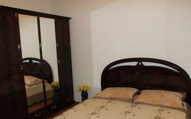 Отель Guest House Amelie Москва комната для гостей