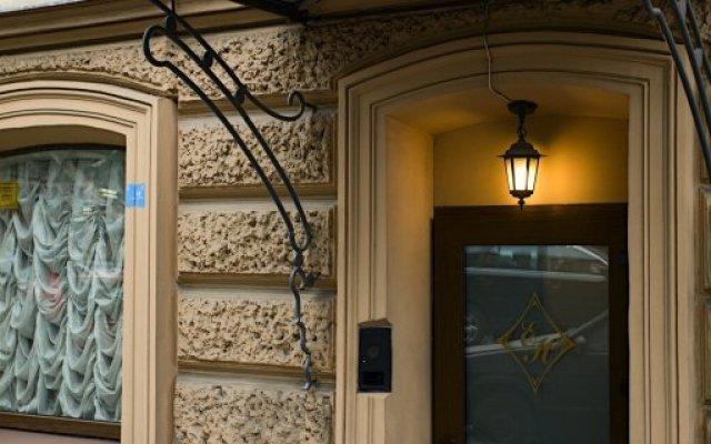 Гостиница Ermitage Hotel в Санкт-Петербурге 8 отзывов об отеле, цены и фото номеров - забронировать гостиницу Ermitage Hotel онлайн Санкт-Петербург гостиничный бар