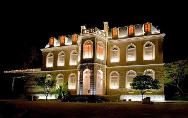Villa Jupok 2