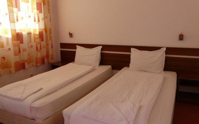 Отель Priroda Болгария, Боровец - отзывы, цены и фото номеров - забронировать отель Priroda онлайн комната для гостей