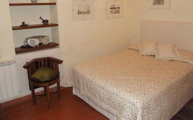 Отель Annunziata Terrace apartent Италия, Флоренция - отзывы, цены и фото номеров - забронировать отель Annunziata Terrace apartent онлайн комната для гостей