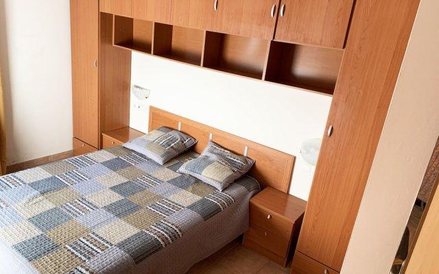 Apartamentos Canillo Ribagrossa 3000 2