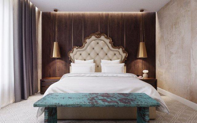 4a33ecadd3fbf Бутик-Отель 39 5* в Ростове-на-Дону отзывы об отеле, цены и фото ...