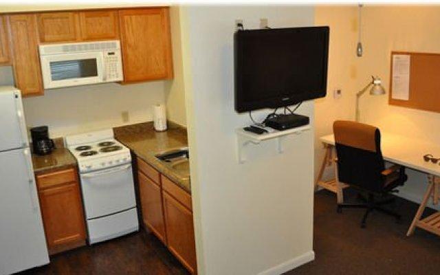 Отель Energy Lodge Kenedy Кенеди удобства в номере