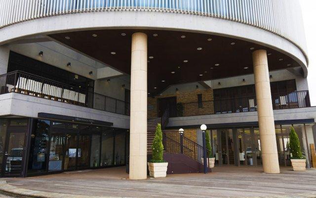 Villa Terrace Omura Hotels & Resorts