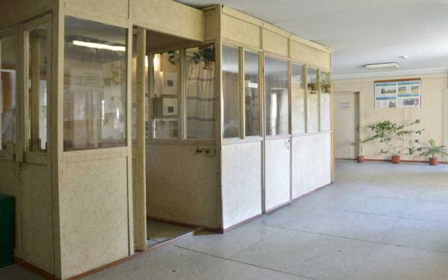 Гостиница Hostel 4 Of Academy Of Commerce Украина, Львов - отзывы, цены и фото номеров - забронировать гостиницу Hostel 4 Of Academy Of Commerce онлайн