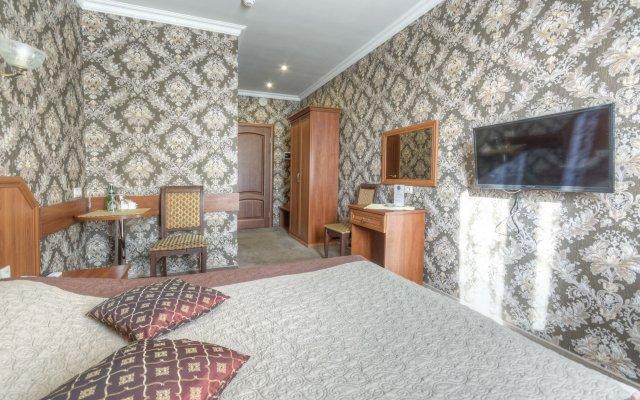 Гостиница Felicity Hayat Suites в Москве отзывы, цены и фото номеров - забронировать гостиницу Felicity Hayat Suites онлайн Москва комната для гостей