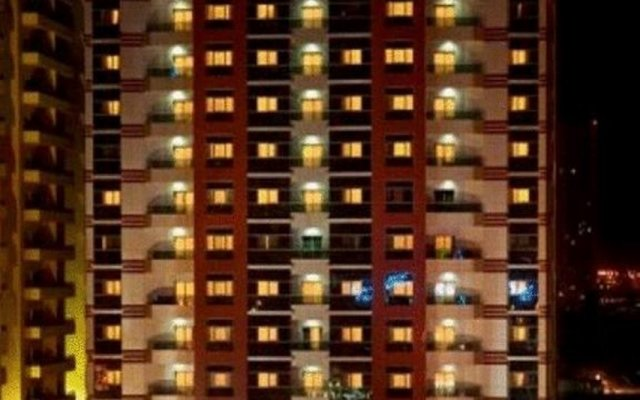 Al Nawras Apartments