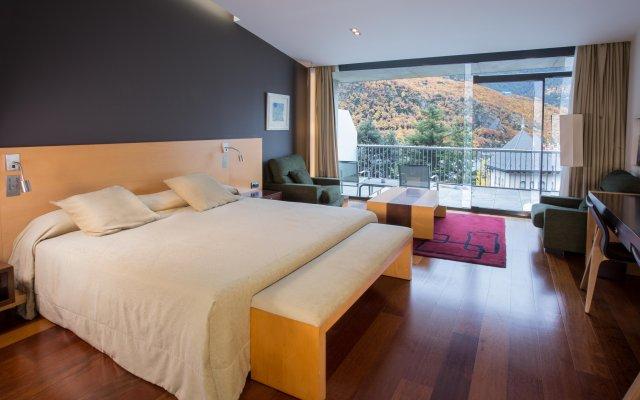 Andorra Park Hotel 1