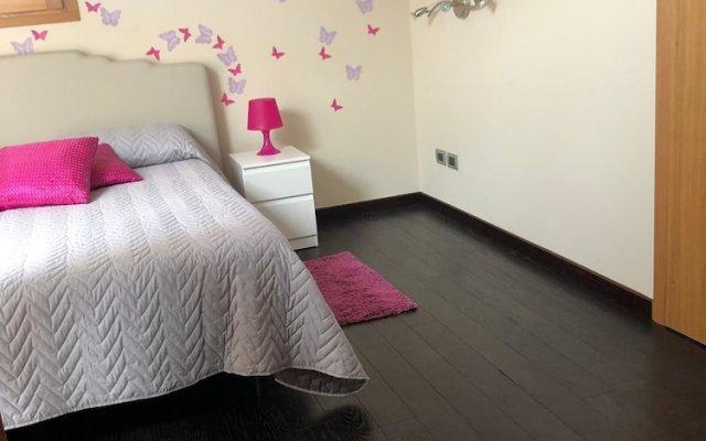 Отель Iael's Rooms Италия, Гроттаферрата - отзывы, цены и фото номеров - забронировать отель Iael's Rooms онлайн