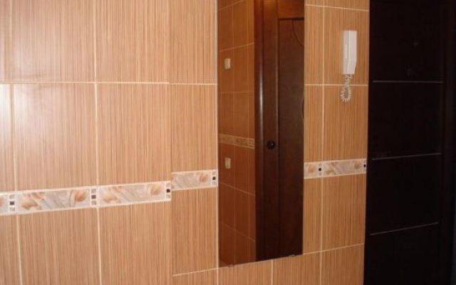 Гостиница Светлица Крылова 69а в Новосибирске отзывы, цены и фото номеров - забронировать гостиницу Светлица Крылова 69а онлайн Новосибирск