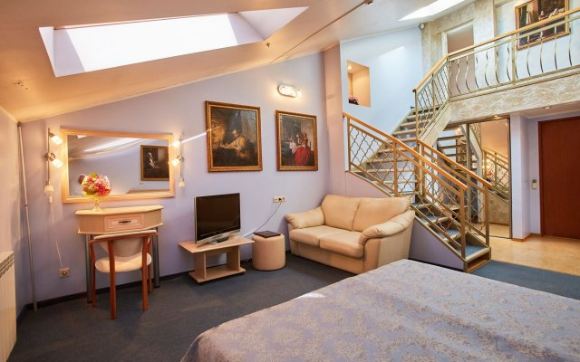 galereya hotel saint petersburg russia zenhotels rh zenhotels com