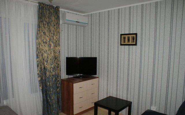 Гостиница Guest house Na Terskoy 28 в Анапе отзывы, цены и фото номеров - забронировать гостиницу Guest house Na Terskoy 28 онлайн Анапа комната для гостей