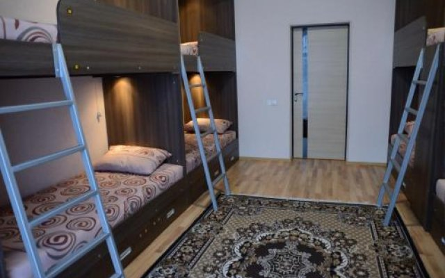 Гостиница Rivne Hostel Украина, Ровно - отзывы, цены и фото номеров - забронировать гостиницу Rivne Hostel онлайн