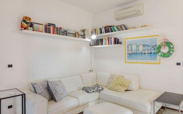 Villetta Gaia Apartment