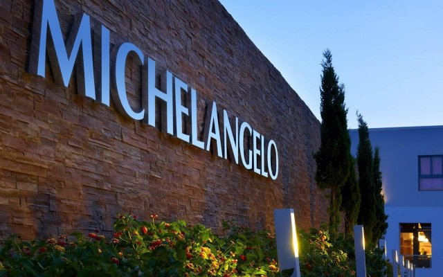Michelangelo Resort and Spa