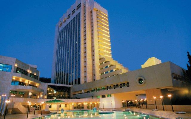 Лазурная Отель и СПА