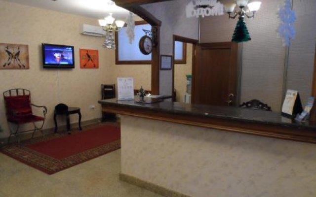 Гостиница Корсар Казахстан, Нур-Султан - 1 отзыв об отеле, цены и фото номеров - забронировать гостиницу Корсар онлайн интерьер отеля