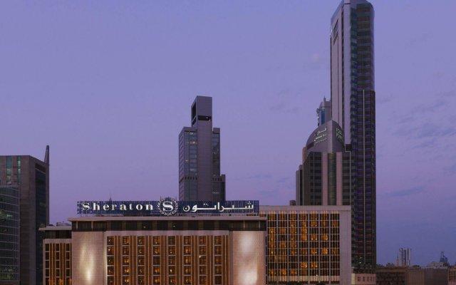 Sheraton Kuwait, A Luxury Collection Hotel, Kuwait City, Kuwait City