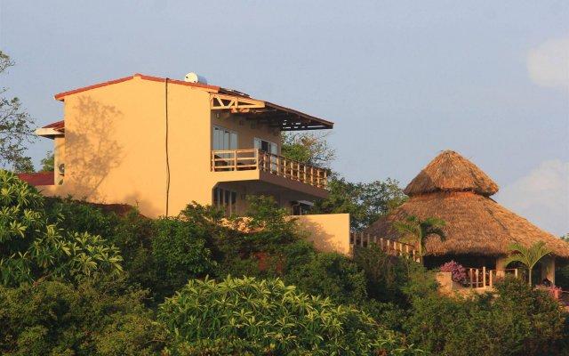 Hotel Los Mangos