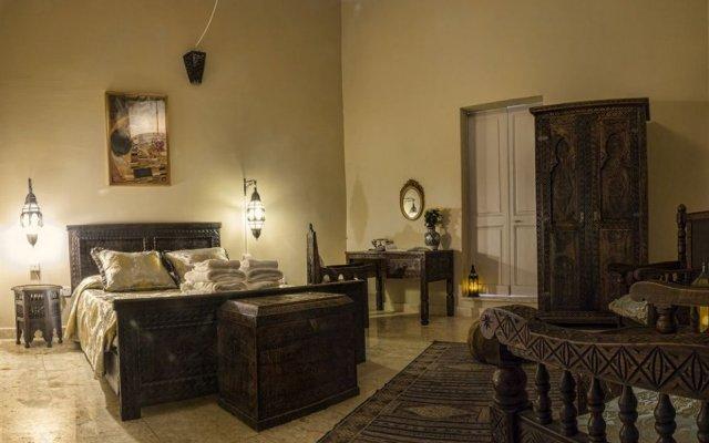 Отель Casa Cornelia Мальта, Валетта - отзывы, цены и фото номеров - забронировать отель Casa Cornelia онлайн комната для гостей