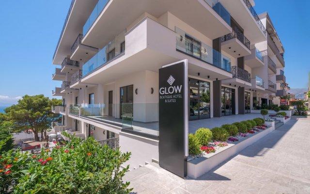 Glow Boutique Hotel & Suites 0
