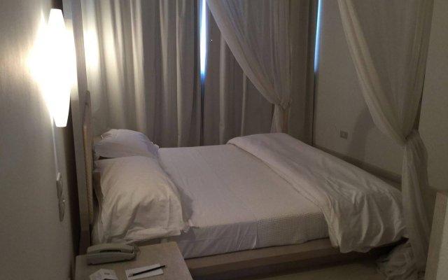Отель Methis Hotel & Spa Италия, Падуя - отзывы, цены и фото номеров - забронировать отель Methis Hotel & Spa онлайн комната для гостей