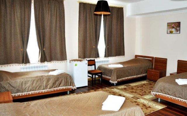 Гостиница Восток в Сорочинске отзывы, цены и фото номеров - забронировать гостиницу Восток онлайн Сорочинск комната для гостей