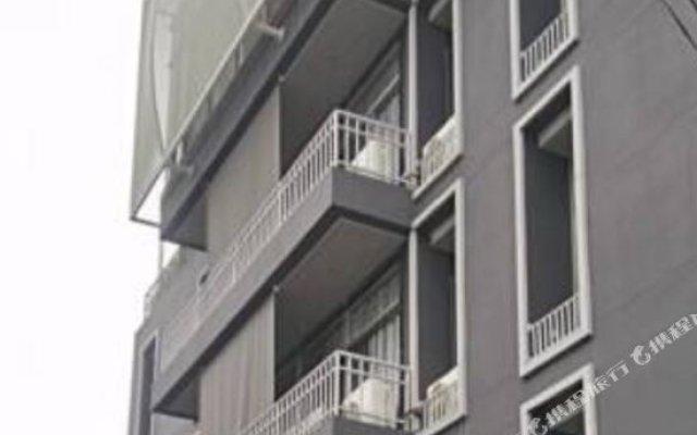 Отель Samsen Suites/ 2 Br Suites for Less Таиланд, Бангкок - отзывы, цены и фото номеров - забронировать отель Samsen Suites/ 2 Br Suites for Less онлайн