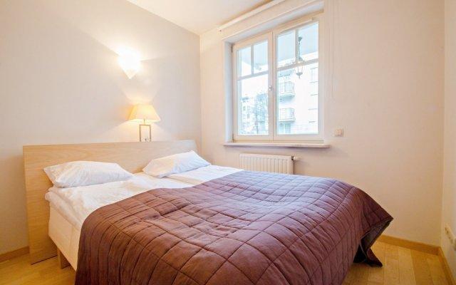 Отель Patio Mare комната для гостей