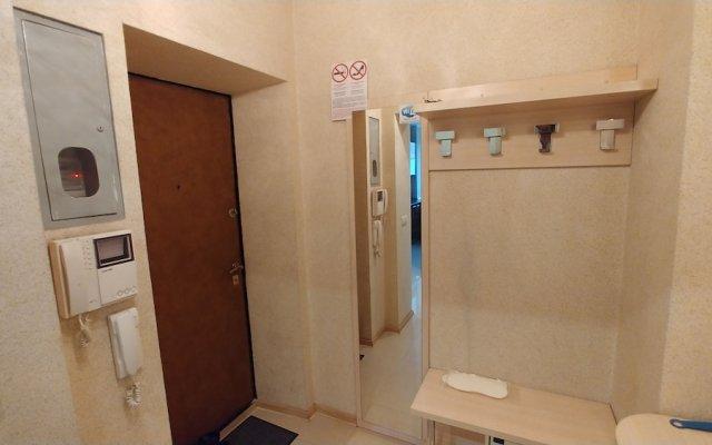 Two Bedrooms Lux 54 Khreshchatyk Bessarabska Square