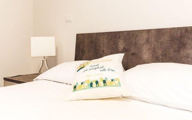 Отель Simonetti Италия, Лидо-ди-Остия - отзывы, цены и фото номеров - забронировать отель Simonetti онлайн