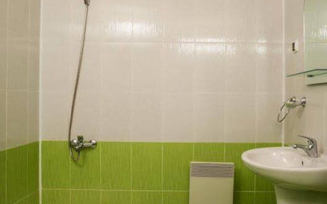 Отель Self - Catering Apartments Hadzhiata Болгария, Банско - отзывы, цены и фото номеров - забронировать отель Self - Catering Apartments Hadzhiata онлайн