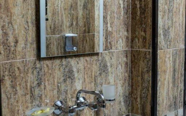 Отель Guest House Byalata Kashta Болгария, Ардино - отзывы, цены и фото номеров - забронировать отель Guest House Byalata Kashta онлайн