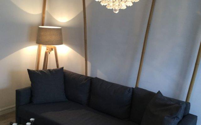 Appartement Vieux Lille 0