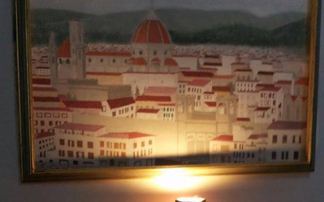 Hotel 3beauty Firenze