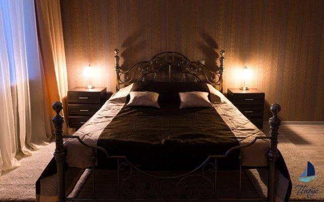 Гостиница Азия в Перми отзывы, цены и фото номеров - забронировать гостиницу Азия онлайн Пермь вид на фасад