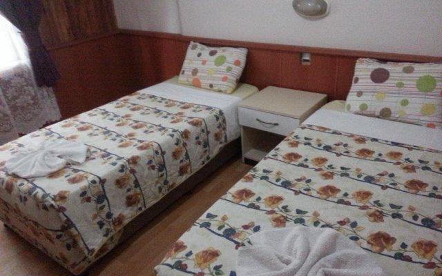 Otel Mustafa Турция, Памуккале - отзывы, цены и фото номеров - забронировать отель Otel Mustafa онлайн комната для гостей