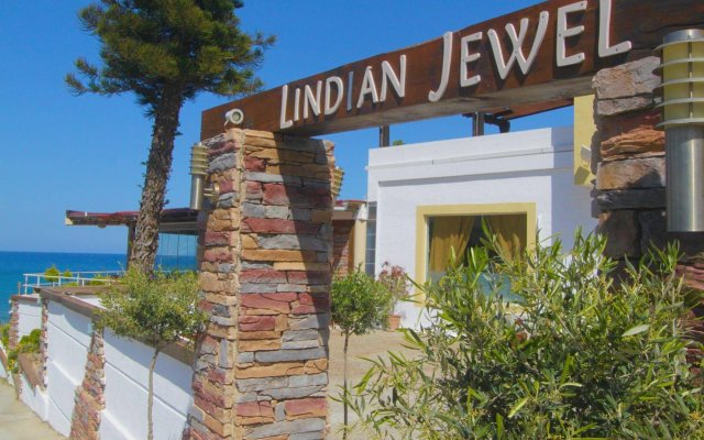 Lindian Jewel Hotel and Villas