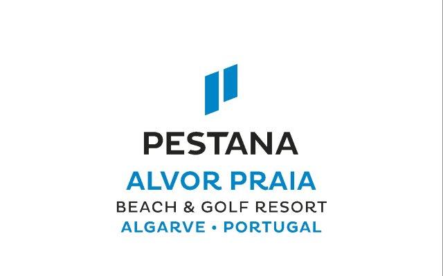 Отель Pestana Alvor Praia Beach & Golf Hotel Португалия, Портимао - отзывы, цены и фото номеров - забронировать отель Pestana Alvor Praia Beach & Golf Hotel онлайн вид на фасад