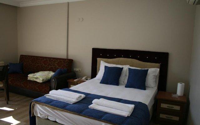 Efecan Otel Турция, Измир - отзывы, цены и фото номеров - забронировать отель Efecan Otel онлайн комната для гостей