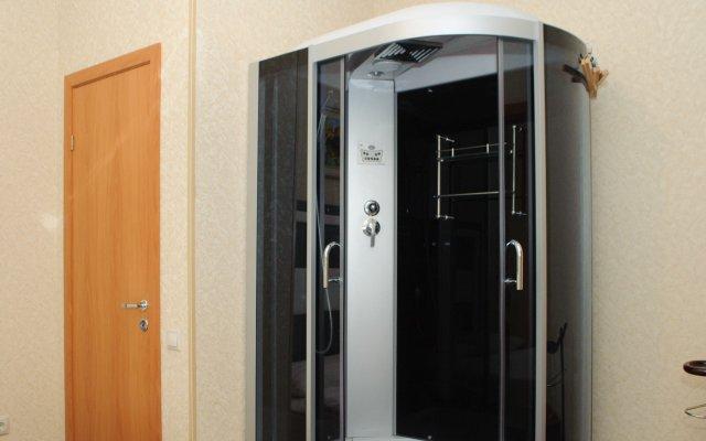 Гостиница Мини-гостиница Вивьен в Москве 9 отзывов об отеле, цены и фото номеров - забронировать гостиницу Мини-гостиница Вивьен онлайн Москва вид на фасад