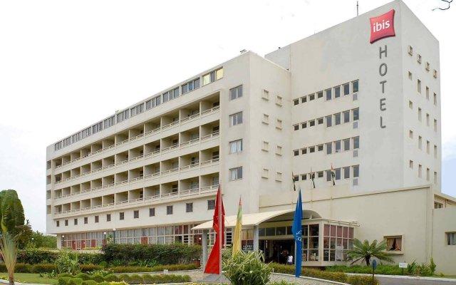 Hotel Ecole Lebenin