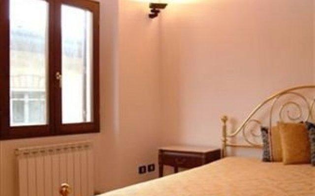 Отель Classic Suite 28 комната для гостей