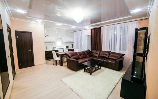 Apartments PoSutkam 2