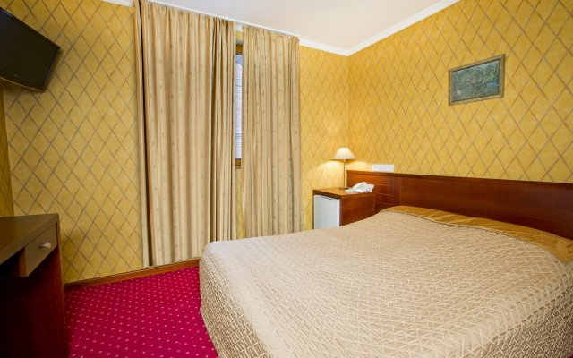 Отель New Kopala Грузия, Тбилиси - 4 отзыва об отеле, цены и фото номеров - забронировать отель New Kopala онлайн комната для гостей