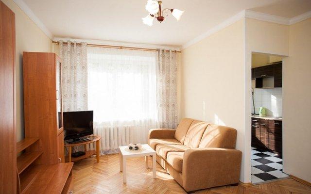 Гостиница Inndays на Белорусской в Москве 8 отзывов об отеле, цены и фото номеров - забронировать гостиницу Inndays на Белорусской онлайн Москва комната для гостей