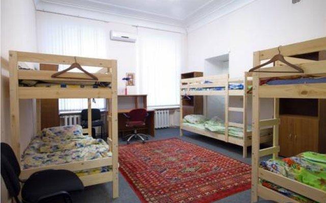 Гостиница Hostels - Yuri Dolgoruky в Москве отзывы, цены и фото номеров - забронировать гостиницу Hostels - Yuri Dolgoruky онлайн Москва комната для гостей